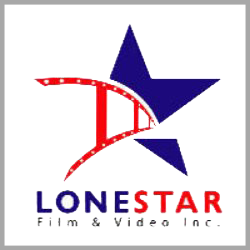Lone Star Film & Video